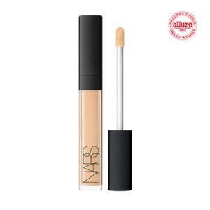 NARS-MADELEINE Light 2.3-Radiant Creamy Concealer